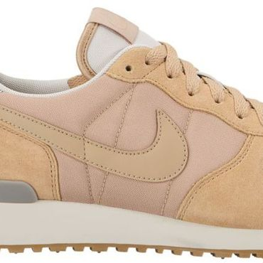 Nike Air Vortex Leather mushroom 918206 200 – Bild 2
