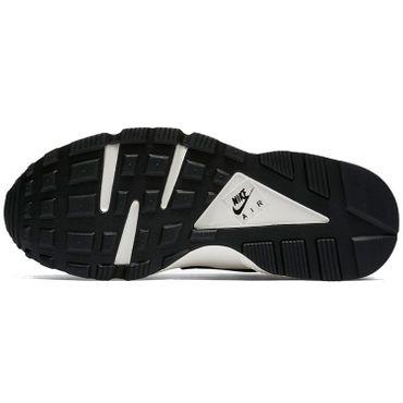 Nike WMNS Air Huarache Run Premium schwarz 683818 013 – Bild 5