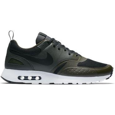Nike Air Max Vision schwarz 918230 002 – Bild 1