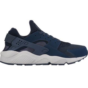 Nike Air Huarache thunder blue 318429 416 – Bild 1