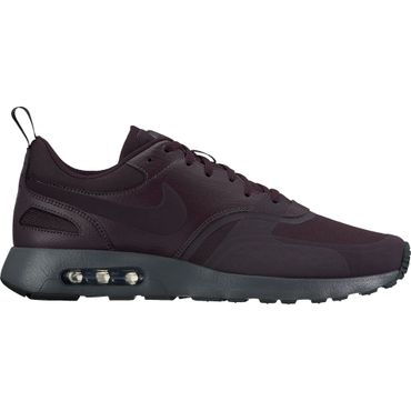 Nike Air Max Vision Premium port wine 918229 600 – Bild 1