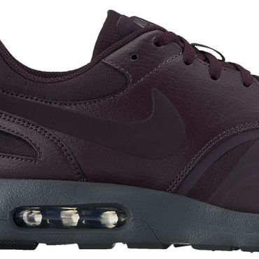 Nike Air Max Vision Premium port wine 918229 600 – Bild 2