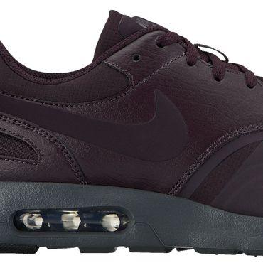 Nike Air Max Vision Premium port wine 918229 600 – Bild 2