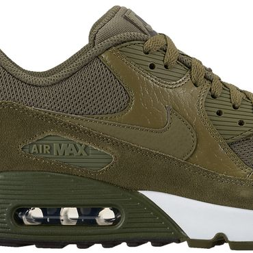 Nike Air Max 90 Essential – Bild 2
