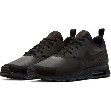 Nike Air Max Vision Premium schwarz 918229 001 – Bild 3