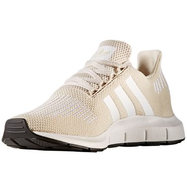 adidas Originals Swift Run W Damen Sneaker clear brown – Bild 2