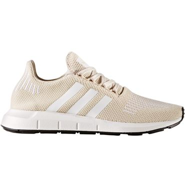 adidas Originals Swift Run W Damen Sneaker clear brown – Bild 1
