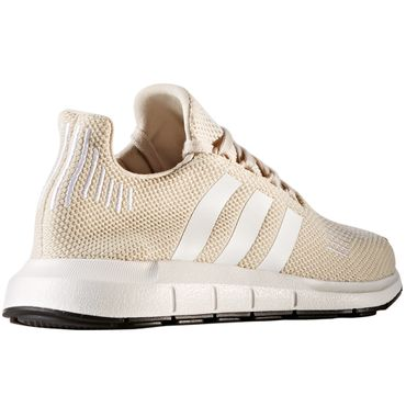 adidas Originals Swift Run W Damen Sneaker clear brown – Bild 3