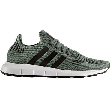 adidas Originals Swift Run Herren Sneaker trace cargo – Bild 1