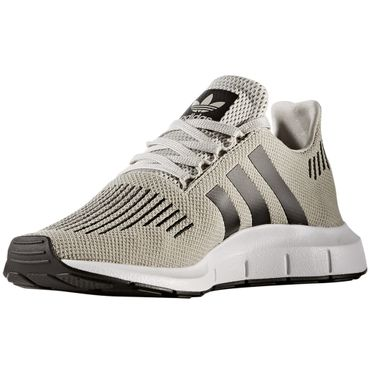 adidas Originals Swift Run Herren Sneaker sesame black – Bild 2