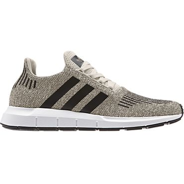 adidas Originals Swift Run Herren Sneaker sesame black – Bild 1