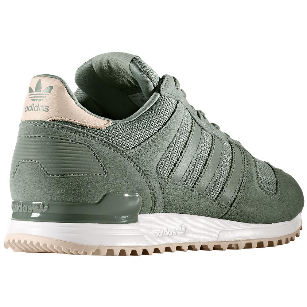 adidas zx 700 carbon grey