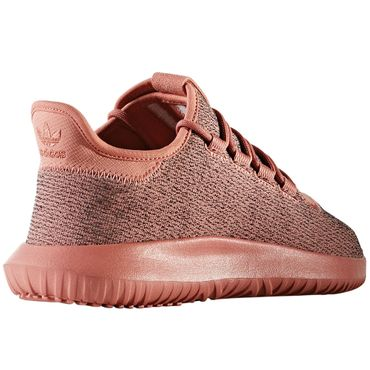 adidas Originals Tubular Shadow W Sneaker raw pink – Bild 4