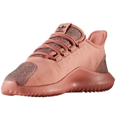 adidas Originals Tubular Shadow W Sneaker raw pink – Bild 5