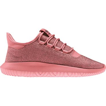adidas Originals Tubular Shadow W Sneaker raw pink – Bild 1