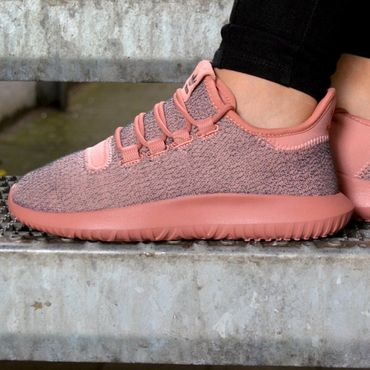 adidas Originals Tubular Shadow W Sneaker raw pink – Bild 2