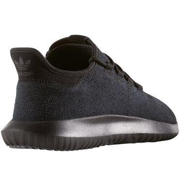 adidas Originals Tubular Shadow Sneaker schwarz grau – Bild 2