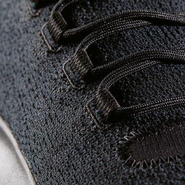 adidas Originals Tubular Shadow Sneaker schwarz grau – Bild 5