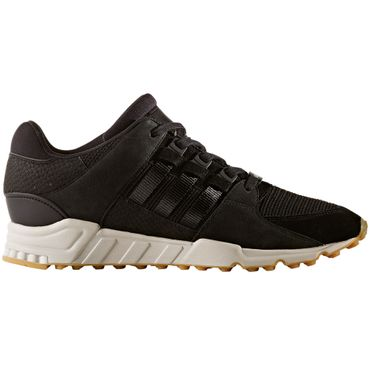 adidas Originals Equipment Support RF schwarz weiß – Bild 1
