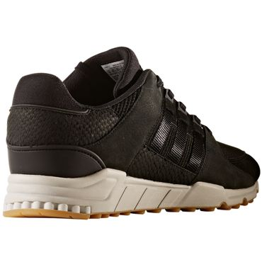 adidas Originals Equipment Support RF schwarz weiß – Bild 2