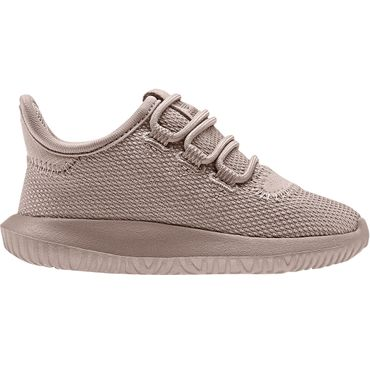 adidas Originals Tubular Shadow I Kinder Sneaker vapour grey – Bild 1