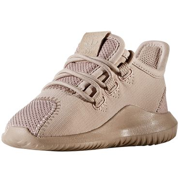adidas Originals Tubular Shadow I Kinder Sneaker vapour grey – Bild 3