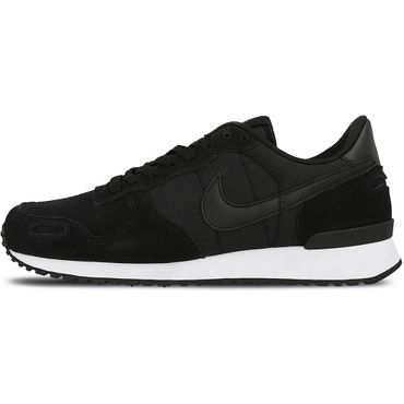 Nike Air Vortex Leather schwarz 918206 001 – Bild 2