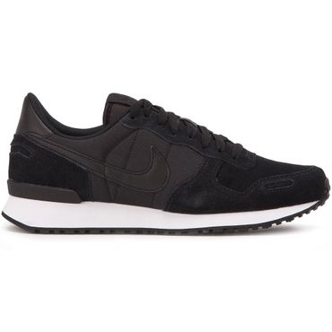 Nike Air Vortex Leather schwarz 918206 001 – Bild 1