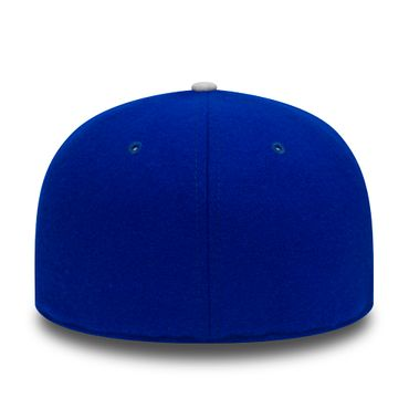 New Era Brooklyn Dodgers Heritage Baseball Cap Low Profile – Bild 3