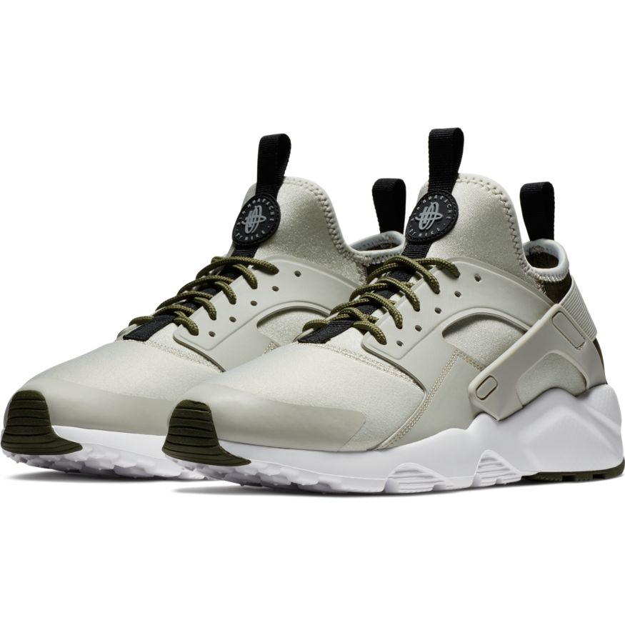 nike herren air huarache run ultra sneaker