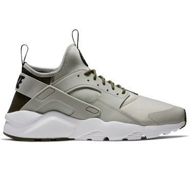 Nike Air Huarache Run Ultra grau 819685 009 – Bild 1