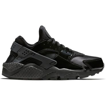 Nike WMNS Air Huarache Run schwarz 634835 026