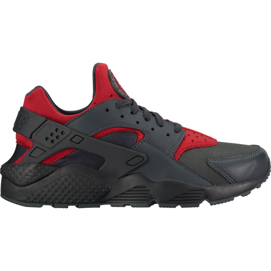 sale retailer 8f94a 3ef6f clearance nike air huarache light herren universität rot weiß neutral grau  schuhe bddbd f28f6  store nike air huarache gym red 318429 607 90335 b5955
