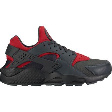 Nike Air Huarache gym red 318429 607 – Bild 1