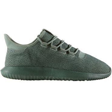 adidas Originals Tubular Shadow Sneaker trace green
