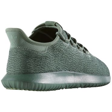 adidas Originals Tubular Shadow Sneaker trace green – Bild 2