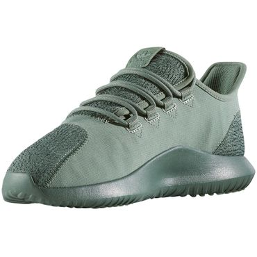 adidas Originals Tubular Shadow Sneaker trace green – Bild 3