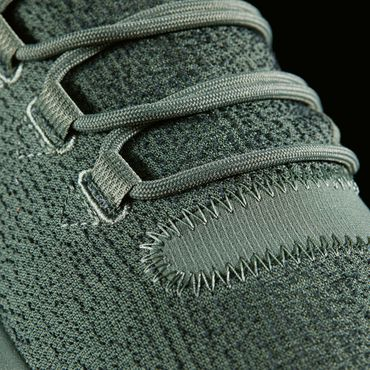 adidas Originals Tubular Shadow Sneaker trace green – Bild 5
