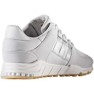 adidas Originals Equipment Support RF W Damen grau weiß – Bild 2