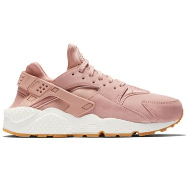 Nike WMNS Air Huarache Run SD particle pink AA0524 600 – Bild 1