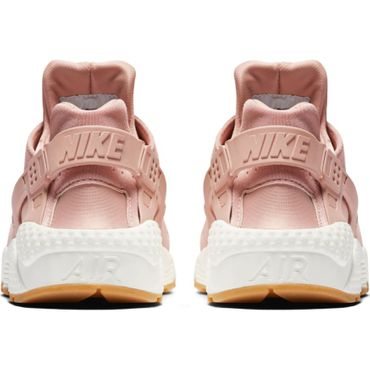 Nike WMNS Air Huarache Run SD particle pink AA0524 600 – Bild 4