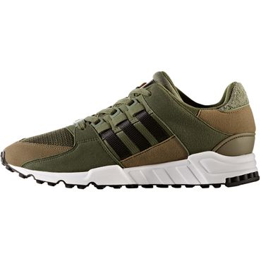 adidas Originals Equipment Support RF Sneaker oliv schwarz – Bild 2