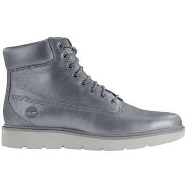 Timberland Kenniston 6 Inch Lace Up Damen Boot steeple grey – Bild 1