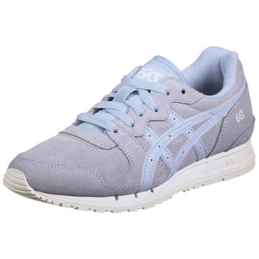 Asics Gel-Movimentum Damen Sneaker skyway – Bild 3