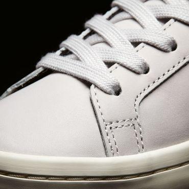 adidas Originals Courtvantage W Sneaker grau – Bild 6