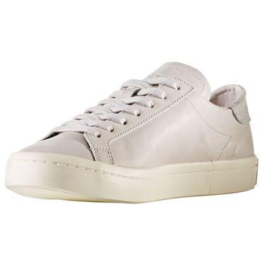 adidas Originals Courtvantage W Sneaker grau – Bild 2