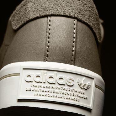 adidas Originals Courtvantage W Sneaker trace cargo – Bild 5