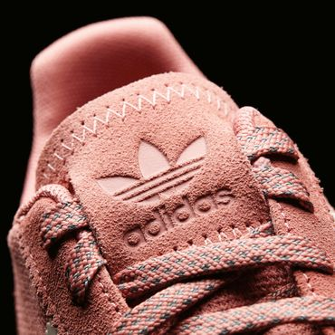 adidas Originals Flashback W Damen Sneaker raw pink – Bild 5