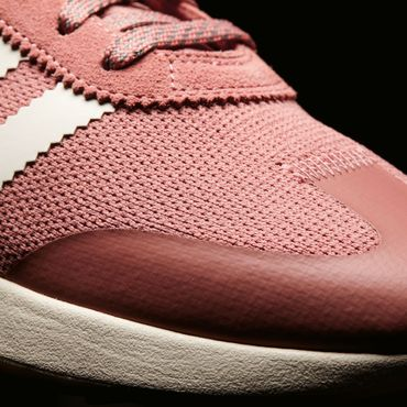 adidas Originals Flashback W Damen Sneaker raw pink – Bild 6