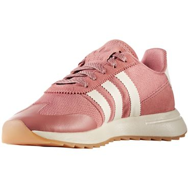 adidas Originals Flashback W Damen Sneaker raw pink – Bild 2